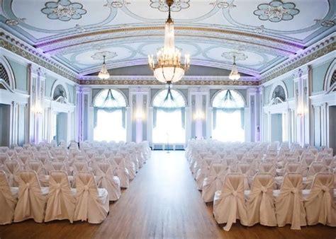 greysolon ballroom wedding reception venues ballroom
