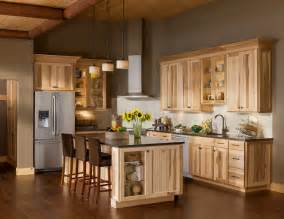Industrial Floor Fans Home Depot by The Lodge Look Rustic Charm Of Shorebrook Hickory