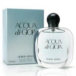 housewarming gift registry giorgio armani acqua di gioia eau de parfum 50ml