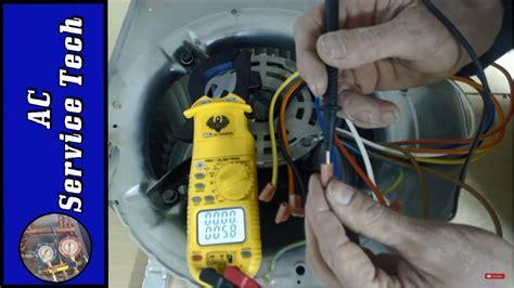 Multi Speed Blower Motor Wiring by Multi Speed Blower Motor Wiring All Diagram Schematics