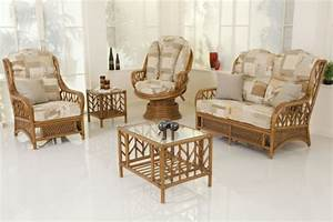 Maintenance and Cleaning of Cane Furniture Latest B2B