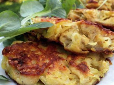 recettes de poulet au curry de papa en cuisine
