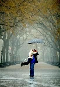 Romantic Proposal in the Rain (9 pics) - Izismile.com