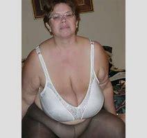 Bbw Mature Granny Lingerie Xxx Pics Fun Hot Pic