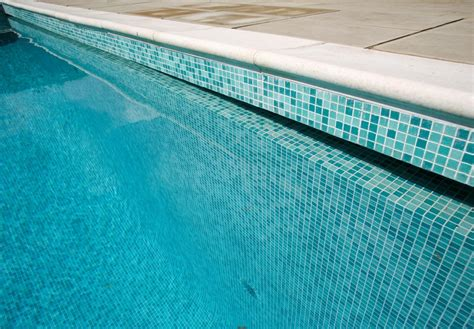 swimming pool tile designs tips in choosing swimming pool tile ward log homes