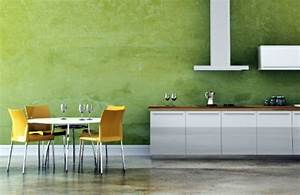 Wandfarbe Küche Feng Shui : feng shui rules for your kitchen easy to follow interior design ideas avso org ~ Buech-reservation.com Haus und Dekorationen