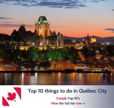 141 Best Quebec City Images On Pinterest Quebec City