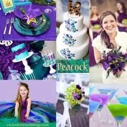 wedding color ideas purple wedding color combination options exclusively weddings wedding ideas and more