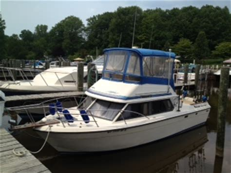 Chris Craft Boats For Sale By Owner by Chris Craft Boats For Sale Chris Craft Boats For Sale By