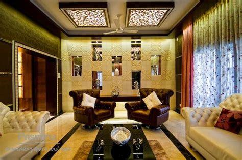 bangalore interior designer design cafe interior design