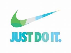 Colorful Nike Logo | www.pixshark.com - Images Galleries ...