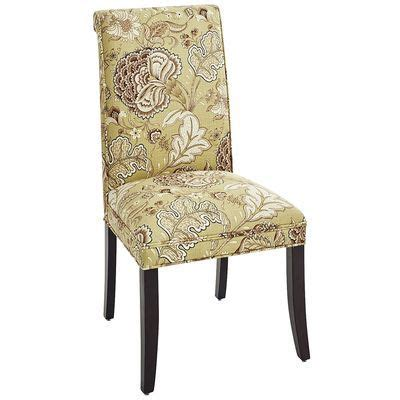 hourglass dining chair peacock floral 11 best images about bonus room on home design
