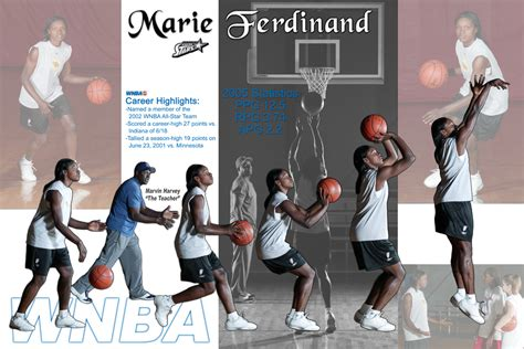 basketball shooting quotes quotesgram