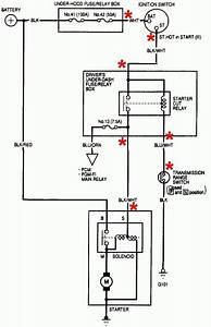 92 Civic Fuse Box 00 Civic Fuse Box Wiring Diagram