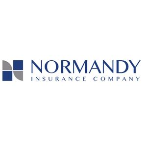 Call alfa® today for free auto, home and life insurance quotes. Normandy Insurance Company Announces Expansion of Coverage to Louisiana - WorkCompWire