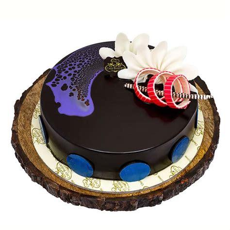 buy choco black currant cake  kg   hyderabad