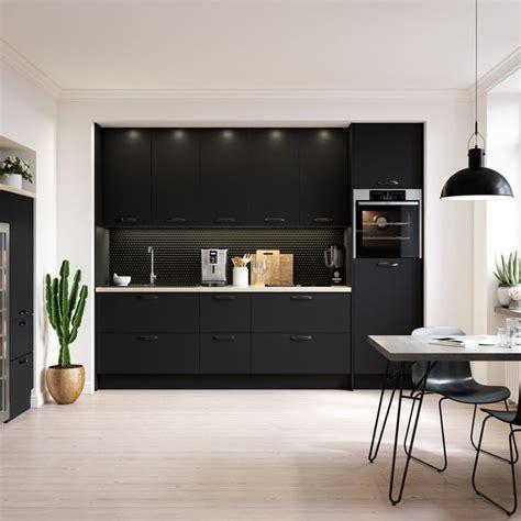 cuisine encastree les 1543 meilleures images du tableau cuisine kitchen