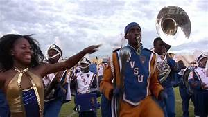 SIAC Battle of the Bands: Fort Valley State University ...