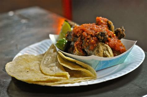dishes gold restaurant food restaurants latimes
