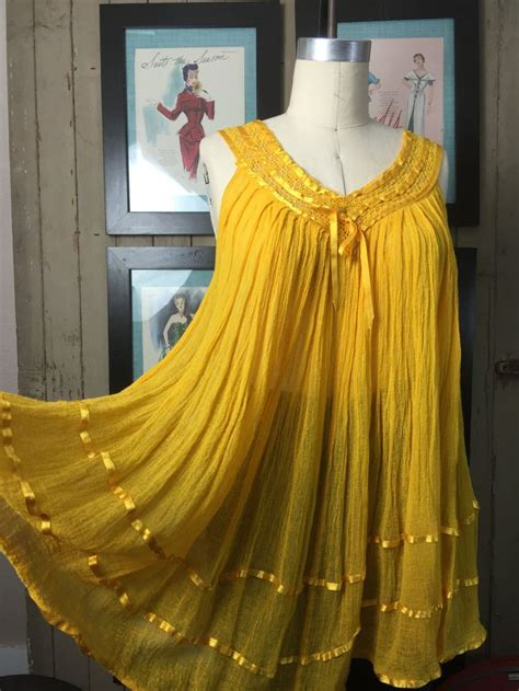 boho ls for sale 3252 best ideas about etsy on pinterest day dresses