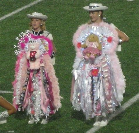 large homecoming mums homecoming mum texas or close to it pinterest