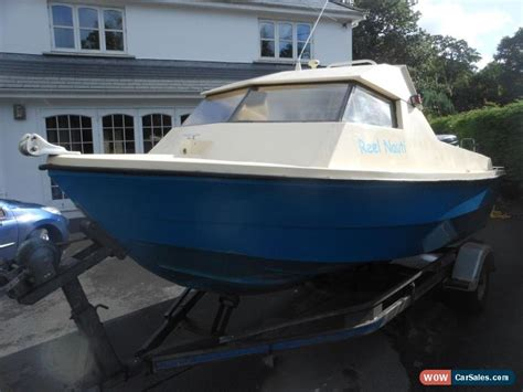 Cuddy Cabin Boat Outboard by Offshore 535 Cuddy Cabin Fishing Power Boat 90hp Outboard