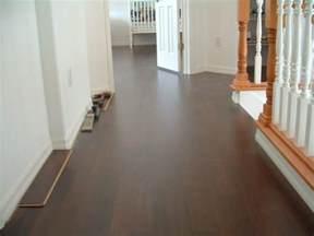 floor amusing laminate flooring lowes laminate flooring installation what is laminate flooring