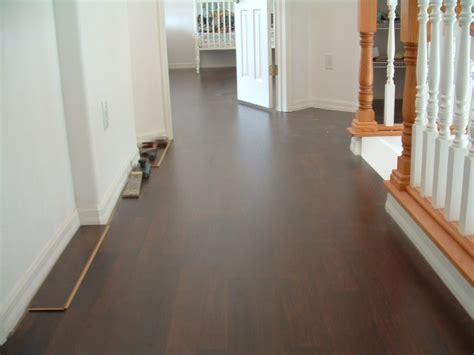 floor inspiring design flooring at lowes exciting flooring at lowes linoleum flooring rolls