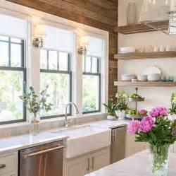 restoration hardware kitchen faucet i like it homebunch