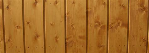Come Rivestire Il Legno come rivestire il soffitto con le perline in legno