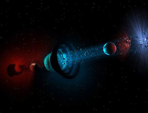 Interstellar Animated Wallpaper - review interstellar by techgnotic on deviantart