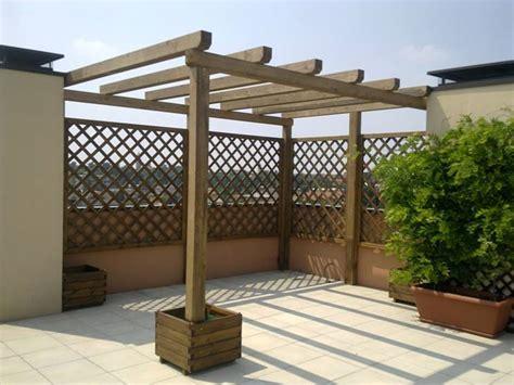 tettoie da giardino in legno coperture in legno per esterni pergole e tettoie da