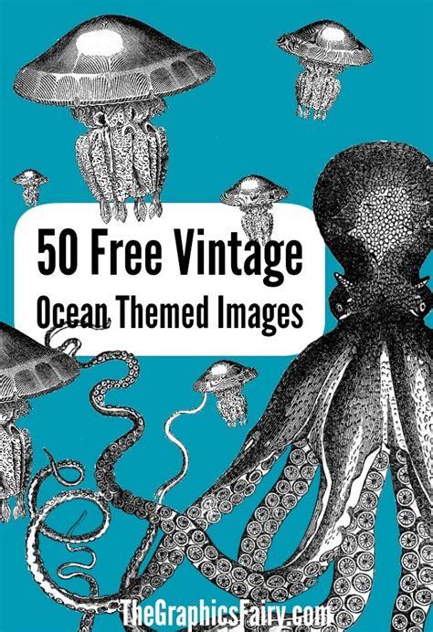 ocean themed graphics scrap booking
