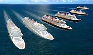 Disney Cruise Line Blog — Disney Cruise Line Ringtone ...