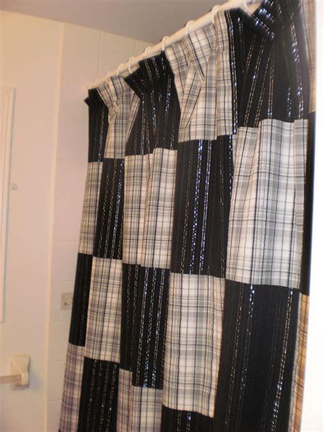 masculine shower curtains 28 images pin by kate emelie
