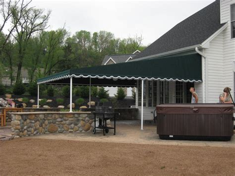 porch awning reviews rainwear