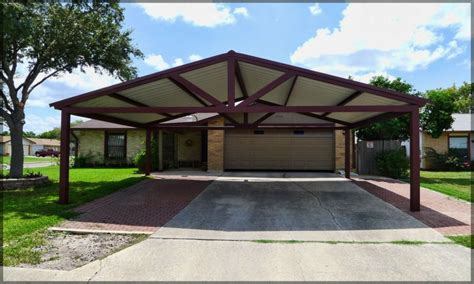 carport covers canvas carport covers carport covers