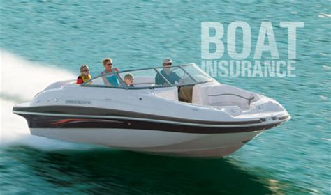 Boat Insurance by Yacht Insurance Boat Insurance Commercial Marine Insurance