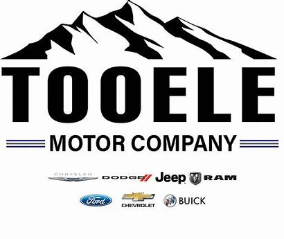 Tooele Motor Company Cargurus Ut Sales