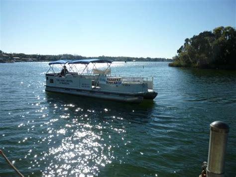 Pontoon Boats For Sale Crystal River Fl by Boat Rentals Door County 4 H Pontoon Boats Crystal River
