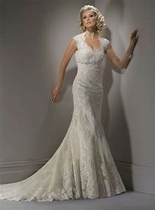 casual wedding dresses for older women With wedding dresses for older women