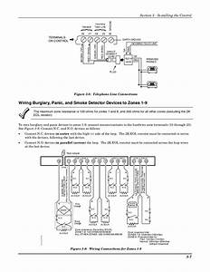 Vista 50p Wiring Diagram