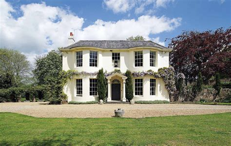 house for homes pictures immaculate georgian country houses for country