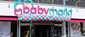 Baby Markt Filialen : dortmund b1 unternehmen ~ Watch28wear.com Haus und Dekorationen