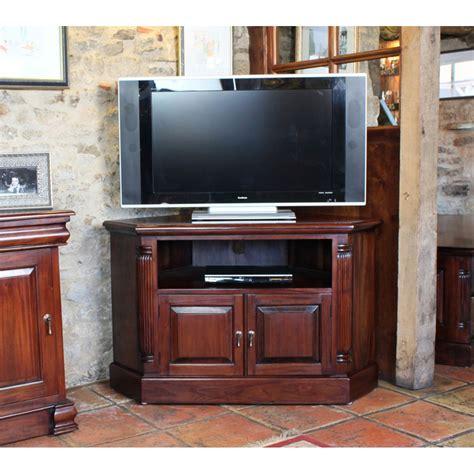 mahogany media cabinet mahogany corner television cabinet wooden furniture 3964