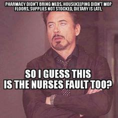 Naughty Nurse Meme - 1000 images about nurse ratched on pinterest nurses nursing and nurse humor