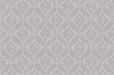 wallpaperwiki flock backgrounds pic wpb wallpaper