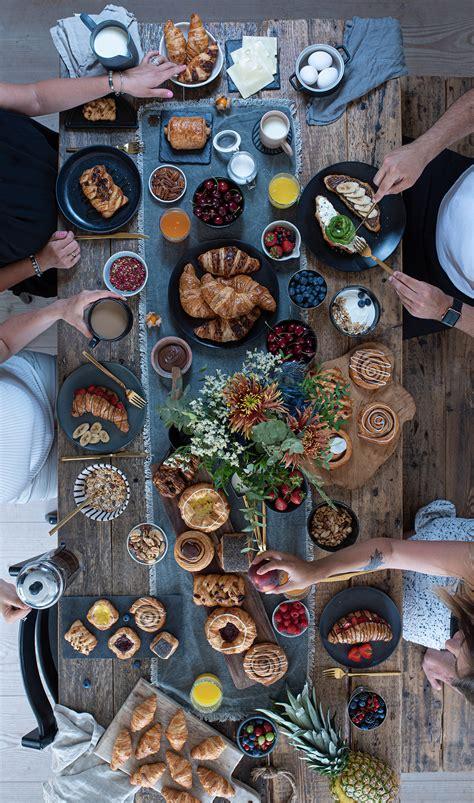 Lieliski.lv - Sweet table