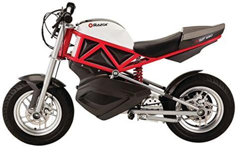 razor rsf electric street bike buy uae sports