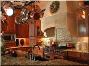 kitchen canisters green country kitchens for your country home decorating ideas